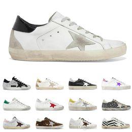 ggdb shoes fake