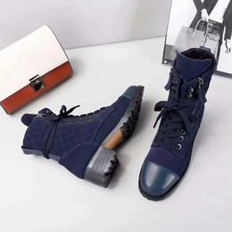 $enCountryForm.capitalKeyWord UK - (Free DHL)Women designer boots Martin Desert Boot flamingos Love arrow medal 100% real leather coarse size EU35-41 With box XNE2403