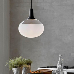 modern ceiling lights for dining room Canada - modern chandelier lighting led chandeliers ceiling lights Nordic iron light fixtures for dining room home bedroom clothing store LLFA