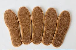 Hiver, plus fourrure d'alpaga en fourrure de velours chaud avec semelle intérieure en feutre