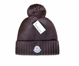 6a59a20ce Shop Fiber Free Hats UK | Fiber Free Hats free delivery to UK ...