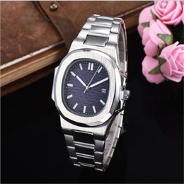 Wholesale New Year Gift Luxury Lady Quartz Watch gold watch Milan Watch and Jewelry Bracelet Fashion Lady Elegant Clock Dating Best Montre bracelet