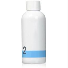 Brand New & Sealed High quality Pore Minimizing Toner 125ml 4.2oz DHL free shipping on Sale