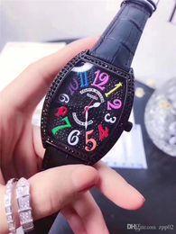 Опт 2019 Марка женские часы стразы звездный Франк бизнес случайные часы спортивные военные женские кварцевые часы.