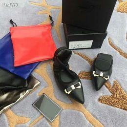 9e74f8fc0006 Shop Slip Resistance Shoes UK