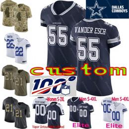 promo code 38eab d68f7 5xl Football Jerseys Online Shopping | 5xl Football Jerseys ...