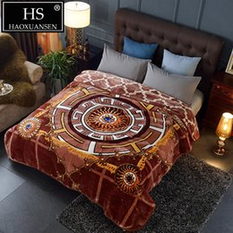 Comfort Wrap Blanket Food Creations Pizza Hamburger Throw Perfectly Round Bathroom Carpet Polyester Tortilla Throw Home Textile To Enjoy High Reputation At Home And Abroad Baby Bedding