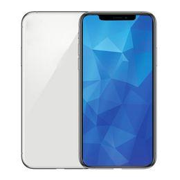 $enCountryForm.capitalKeyWord Australia - Real 4G LTE 6.5inch Goophone xs max 1GBRAM 16GBROM MTK6580 Quad Core smartphone 5MP 3G WCDMA Sealed Box