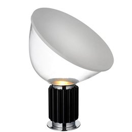 $enCountryForm.capitalKeyWord Australia - Nordic Modern Italian Radar Table Lamps Simple Bedroom Bedside Study Hotel Model Room Design Desk Lights Lighting Decor Fixtures