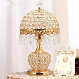 shop shadeless glass table lamps uk shadeless glass table lamps rh uk dhgate com