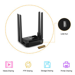 $enCountryForm.capitalKeyWord NZ - YYWIFI Wireless Wifi Router For 3g 4g USB Modem Wi-fi Router 300Mbps Support Keenetic Omni II Firmware And huawei e3372