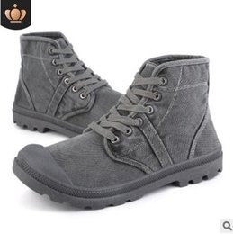 $enCountryForm.capitalKeyWord Australia - Manufacturers direct new spring and autumn lovers shoes canvas outdoor sports shoes trend men and women shoes