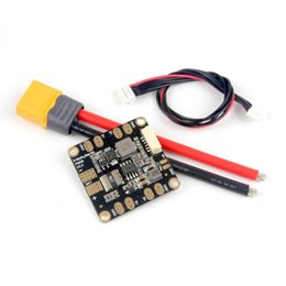 Micro Helicopter Toy Australia - Holybro 10S Micro Power Module with UBEC VI sensor The category to which this product belongs is Toys & Hobbies Remote Control Toys Parts