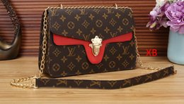 $enCountryForm.capitalKeyWord Australia - New fashion women shoulder bag pu leather brand Handbag female crossbody bags small bag 01