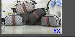 $enCountryForm.capitalKeyWord Australia - New Fashion Bags Ladies Luxury Bags 2019 Designer Handbags High Quality Solid Shoulder Messenger Women Purses and Handbags