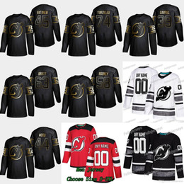the best attitude c2418 9401a Devils Black Ice Jersey Online Shopping | Devils Black Ice ...