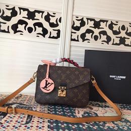 Новая модная женская сумка, модная сумка для отдыха, простая корейская версия, женская сумка, ретро, мини-клапан