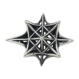 $enCountryForm.capitalKeyWord Australia - new hot sale 100% 925 Sterling Silver Stardust Charm Bead Fit for Pandora Bracelet DIY Jewelry