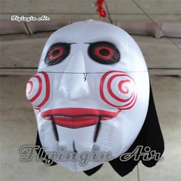Customize Mask Canada   Best Selling Customize Mask from Top
