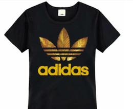 $enCountryForm.capitalKeyWord NZ - designer brand 2-9 years old Baby boys girls T-shirts 2018 summer shirt Tops cotton children Tees kids Clothing 3 colors.