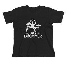 Shop Free Drum Kits UK | Free Drum Kits free delivery to UK | Dhgate UK