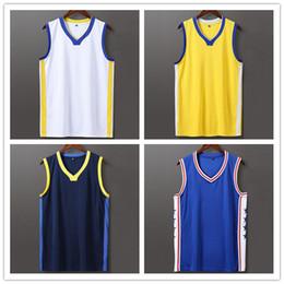 $enCountryForm.capitalKeyWord Australia - Custom College Basketball jerseys design Team Name Number Player Name mens basketball shirts high quality basketball uniforms custom jersey