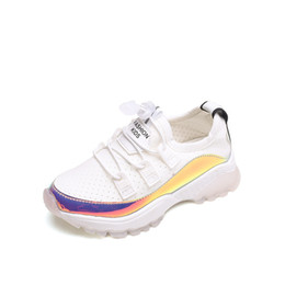 $enCountryForm.capitalKeyWord UK - Kids Shoes Casual Spring Autumn Sneakers Children Warm Thinker Toddler Boys Sport Shoes Waterproof Outdoor Leather Shose for Girls