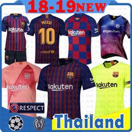 promo code 9e8a6 c6c50 Barcelona Kit Online Shopping | Barcelona Kit for Sale