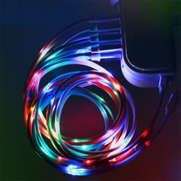 Usb Flashing Blue Light Online Shopping | Usb Flashing Blue