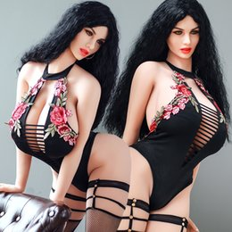 $enCountryForm.capitalKeyWord Australia - Big Fat Ass Boobs Full Body Sex Doll Male Masturbation Erotic Vaginal and Anal Sex Toy