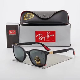 Product Brand Color Australia - Home> Fashion Accessories> Sunglasses> Product detail 670 High quality brand designer fashion men's fashion sunglasses female models retro