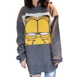 9093f070b Korean Sweaters Cute Woman Online Shopping