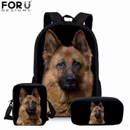 3727583f69d1 Shop Kid Dog Print Backpack UK | Kid Dog Print Backpack free ...