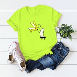 Wholesale 4xl graphic tees online – design Women Funny Graphic T Shirt Cute Short Sleeve Tees Tops