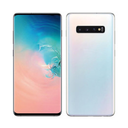 6.5 polegadas Goophone 10 plus 10 plus 1G / 8 GB ROM Celular Quad Core MT6580P Dual sim Tela Curvada Desbloqueado smartphone com caixa selada em Promoção