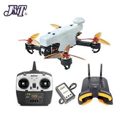 $enCountryForm.capitalKeyWord NZ - JMT 210 FPV Racing Drone Quadcopter RTF Radiolink T8FB TX RX FPV Goggles 100KM H High Speed 5.8G DVR 720P Camera GPS OSD