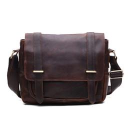 787041436d4e Discount designer leather laptop bags - Designer Famous Genuine Leather Bag  Crossbody Bags Shoulder Handbag Men s