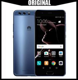 "$enCountryForm.capitalKeyWord Australia - original Huawei P10 4GB RAM 64GB ROM Global Firmware Full LTE Band Mobile Phone Octa Core 5.1"" Dual Rear Camera 20.0MP+12.0MP NFC OTG OTA"