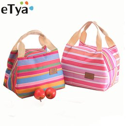d211e7e5ee67 Picnic Bags For Girls Kids Australia   New Featured Picnic Bags For ...