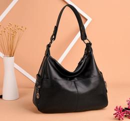$enCountryForm.capitalKeyWord Australia - 2019 Designer Women's Handbag Ladies Totes Clutch Bag High Quality Classic Shoulder Bags Fashion Leather Hand Bags Mixed order handbags 0003