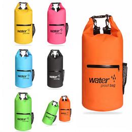 21fec12c8f6b Kayak Fish Bags Online | Kayak Fish Bags Online en venta en es ...
