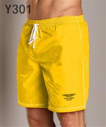 $enCountryForm.capitalKeyWord Australia - Summer 2019 men's casual sport beach pants, smoke belt shorts, multi-color options, wholesale discount price free shipping