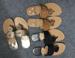 $enCountryForm.capitalKeyWord Australia - New 2018 Summer Style Shoes Women Sandals Fashion Flats Good Quality Sandal Flip Flops Sexy Slippers Plus Size 6-11 Free shipping z30