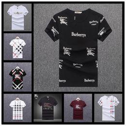 Womens Pocket Tees Australia - Designer Luxury Brand 2018 Summer Clothing T-shirt For Mens Womens Eyes Tees Top Women Cotton T Shirts42 Model M-3XL