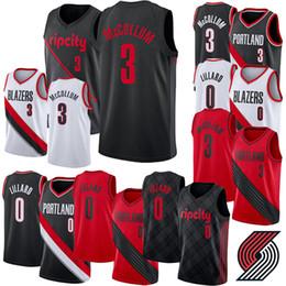 cd44ee2d6ef7 XXXl basketball jerseys online shopping - 2019 Cheap Mens Basketball Jerseys  Damian Lillard Jusuf Nurkic Jerseys
