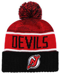 $enCountryForm.capitalKeyWord NZ - NEW JERSEY DeVILS hat Ice Hockey Knit Beanies Embroidery Adjustable Hat Embroidered Snapback Caps Sport Knit hat 06