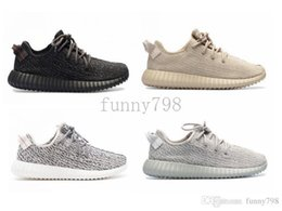 $enCountryForm.capitalKeyWord Australia - Box]2019 [with Kanye West V1 Static Pirate Black Turtle Dove Moonrock Oxford Classic Gray Blaek Men Women Shoes Designer Sneakers