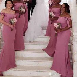10c8c11897 Light Blue Satin Bridesmaid Dresses Online Shopping | Light Blue ...