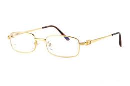 Sun Glasses Double Lens Australia - Butterfly Glass lens Metal hinge Designer Fashion Double bridge Men Women Sunglasses Sport Vintage Sun glasses With box