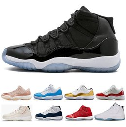 $enCountryForm.capitalKeyWord Australia - new 11 11s men women Basketball Shoes air high low le Bred Concord 23 45 Gym Red Platinum Tint Space Jam Rose Gold j11 retro Sneakers